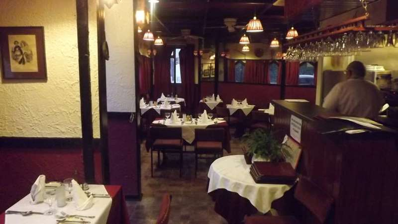 Restaurant Commercial for sale in Italian Restaurant/ Takeaway, London Road, Isleworth, TW7