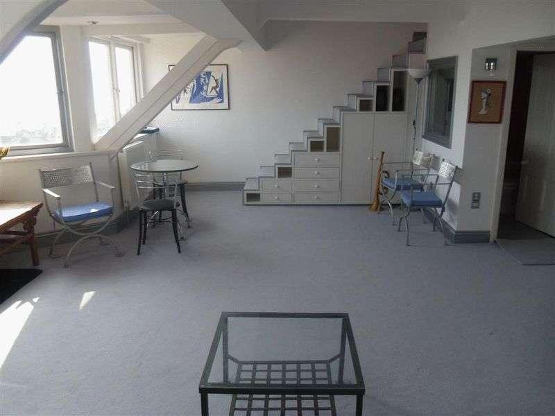 1 Bedroom Flat for sale in Atlantic Road, Weston-super-Mare