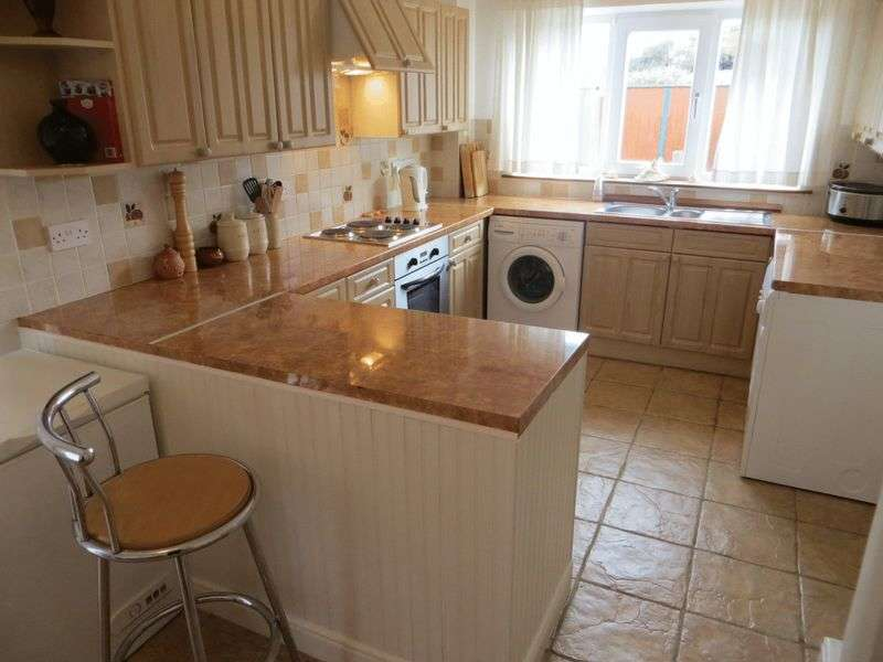 2 Bedrooms Cottage House for sale in Crickhowell Road, Abergavenny, Monmouthshire, South Wales