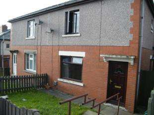 2 Bedrooms Semi Detached House for sale in Rosewood Avenue, Haslingden, Rossendale, Lancashire, BB4