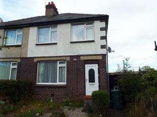 3 Bedrooms Semi Detached House for sale in Glan Y Fedw, Betws Yn Rhos, Abergele, Conwy, LL22
