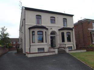 2 Bedrooms Flat for sale in Leyland Road, Southport, Merseyside, PR9