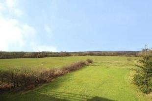 Land Commercial for sale in Gartness Road, Killearn
