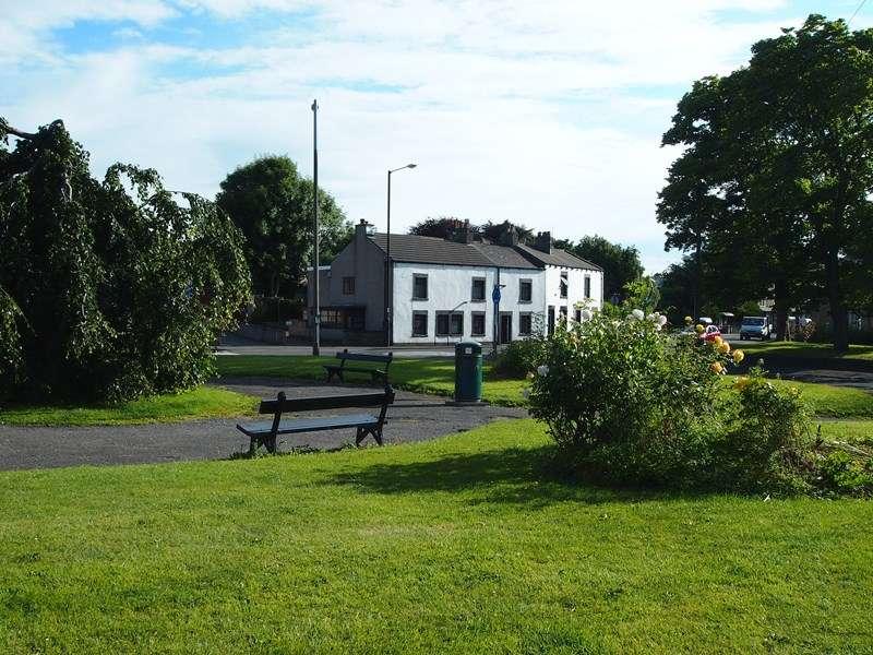 5 Bedrooms Cottage House for sale in Lancaster Road, Torrisholme, Morecambe
