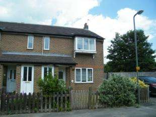 2 Bedrooms Flat for sale in Bailey Court, Northallerton, North Yorkshire
