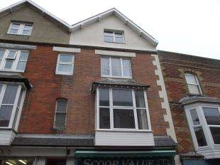 1 Bedroom Flat for sale in Ventnor, Isle Of Wight