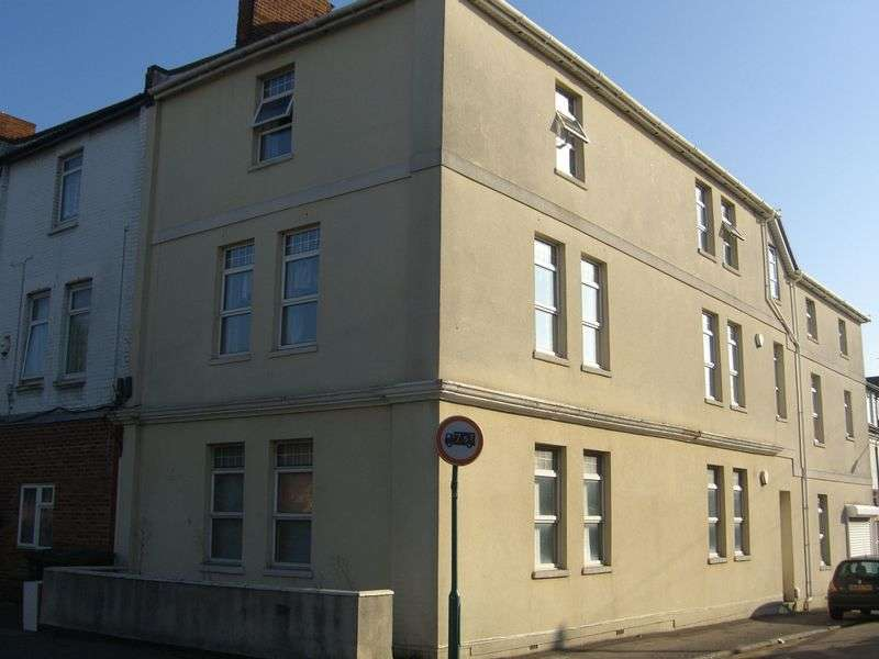 4 Bedrooms Flat for rent in Lytton Road, Bournemouth