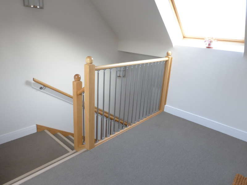 1 Bedroom Flat for sale in Balmoral House, Birmingham Road, Sutton Coldfield, B72 1LX