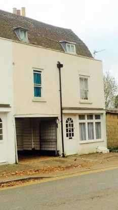 4 Bedrooms Town House for sale in Union Street, Maidstone, Kent, ME14 1EH