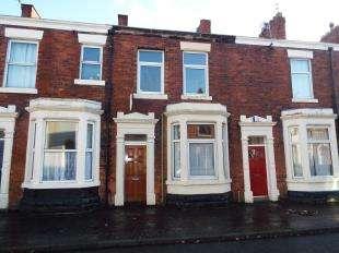 3 Bedrooms Terraced House for sale in Wellington Road, Ashton-On-Ribble, Preston, Lancashire, PR2