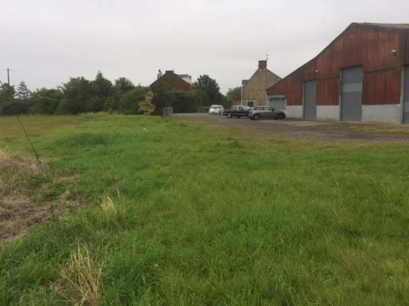 Land Commercial for sale in High House Farm, Wardley, Gateshead, NE10