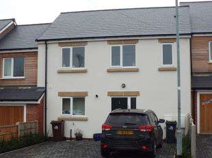3 Bedrooms Mews House for sale in Caxton Court, Moorland View, Stoke-On-Trent, Staffordshire