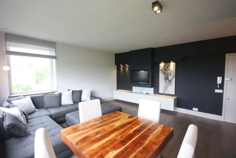 1 Bedroom Apartment Flat for sale in Coniston Court, Connaught Village W2