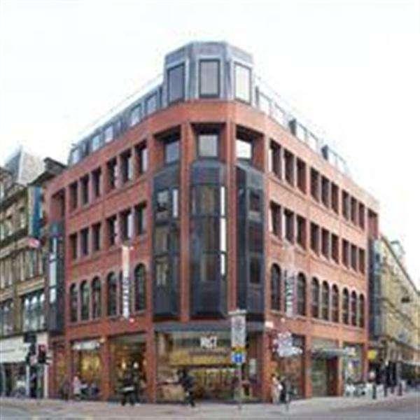 Property for rent in St. Ann Street -, St Ann Street, Manchester