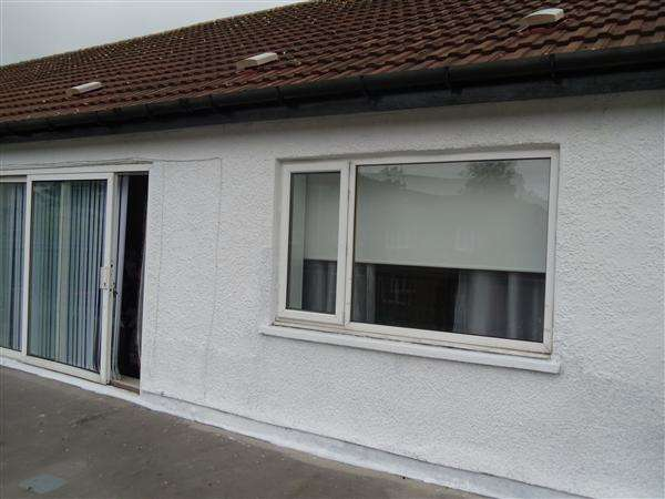 2 Bedrooms Apartment Flat for sale in Scaraway Street, Milton, Glasgow