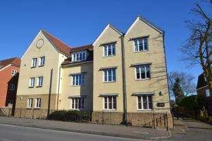 2 Bedrooms Flat for sale in Chapel Street, Billericay, Essex