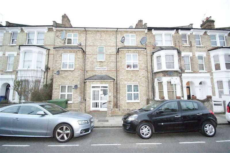 10 Bedrooms Property for sale in Davisville Road, Shepherds Bush