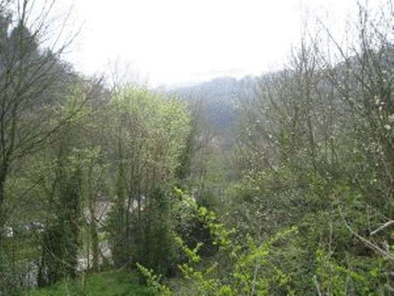Land Commercial for sale in St. Johns Road, Matlock