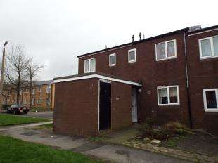3 Bedrooms Terraced House for sale in Holmes Street, Bolton, Greater Manchester, BL3