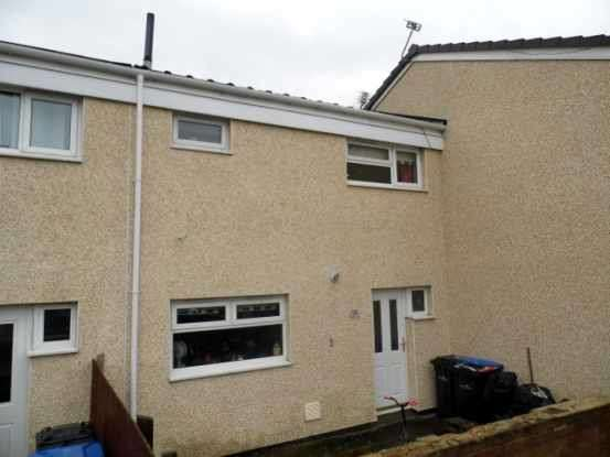 3 Bedrooms Property for sale in Burghley Court, Middlesbrough, Cleveland, TS8 9JP