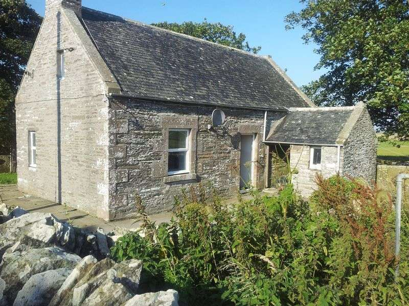 4 Bedrooms Detached House for sale in Broynach Claredon, KW14 8YS