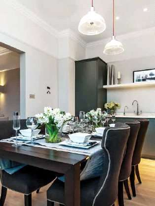 1 Bedroom Apartment Flat for sale in The Tower Loft Apartments, London