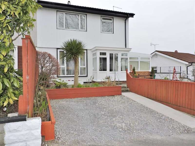 3 Bedrooms Property for sale in Linden Avenue, West Cross