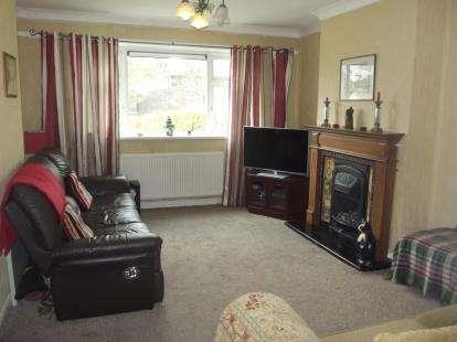 3 Bedrooms Semi Detached House for sale in Slade Road, Birmingham, West Midlands