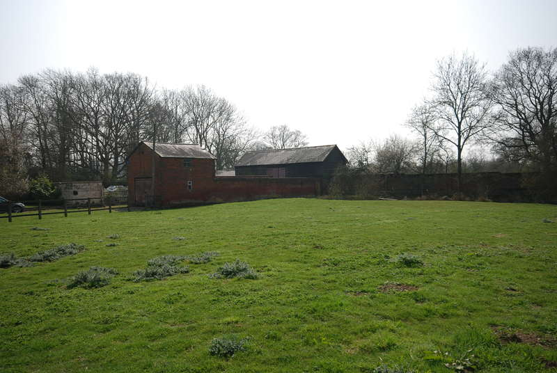 Property for sale in StistedBraintree, Essex, CM77 8AL