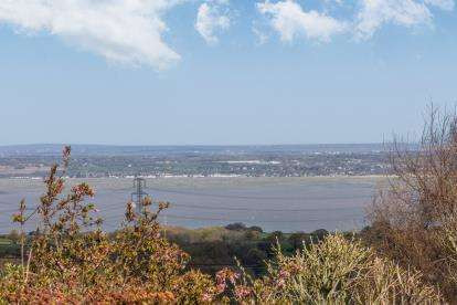 4 Bedrooms House for sale in Llys Y Nant, Pentre Halkyn, Holywell, Flintshire, CH8