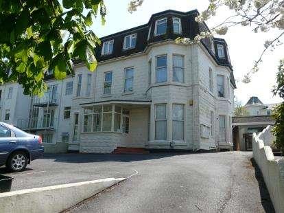 1 Bedroom Flat for sale in Paignton, Devon