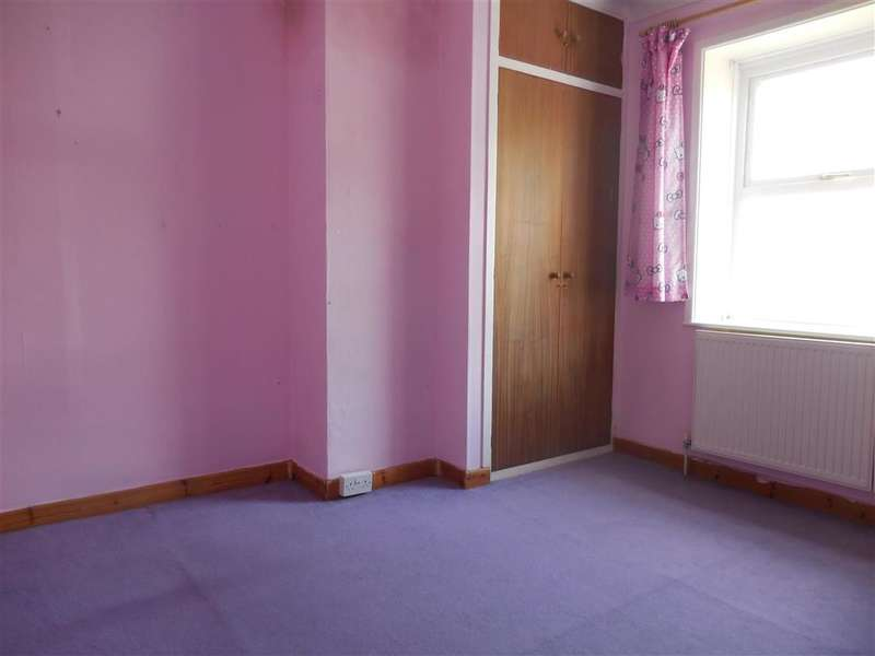 2 Bedrooms Terraced House for sale in Tower Hamlets Street, Dover, Kent