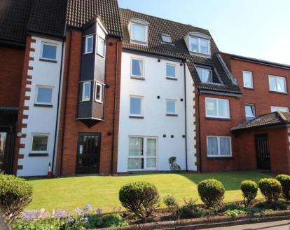 1 Bedroom House for sale in Homemount House, Gogoside Road