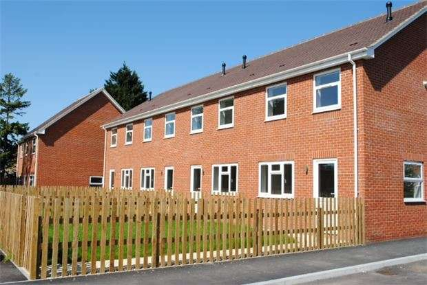 3 Bedrooms End Of Terrace House for sale in Cheltenham Road East, GLOUCESTER, GL3 1AL