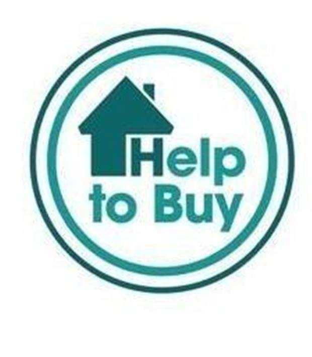 4 Bedrooms Detached House for sale in The Oaks, North Road, Yate, BRISTOL, BS37 7LL