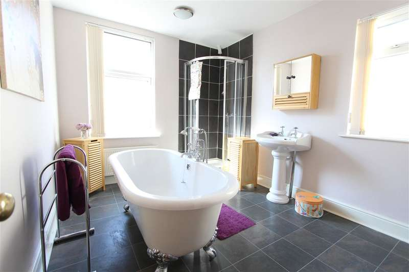2 Bedrooms Terraced House for sale in Bankburn Road, Tuebrook, Liverpool
