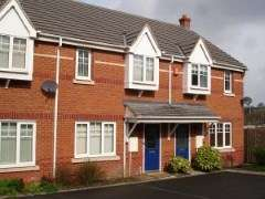 2 Bedrooms Terraced House for sale in Canterbury Close, Birmingham, West Midlands