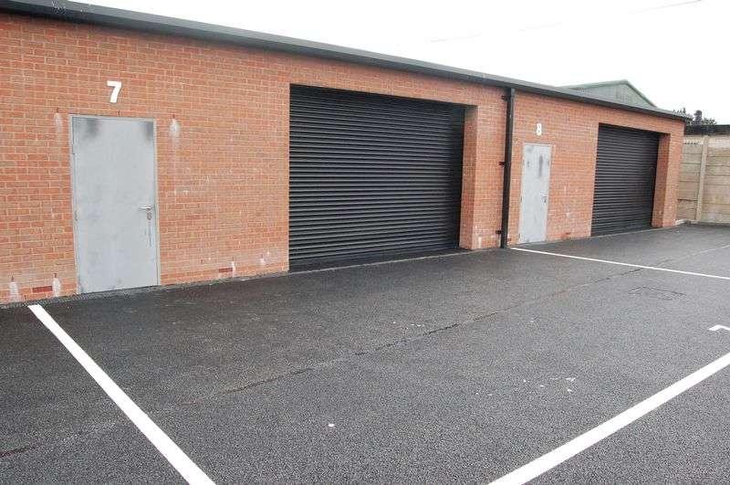 Property for rent in Unit 4, Tarren Way South, Moreton