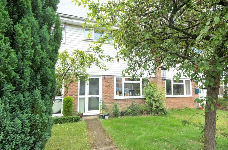3 Bedrooms House for sale in Milford