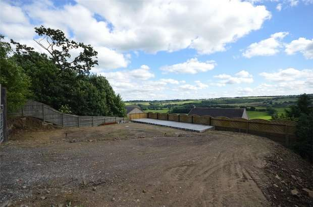 Land Commercial for sale in Thornhill Edge, Near Wakefield, West Yorkshire