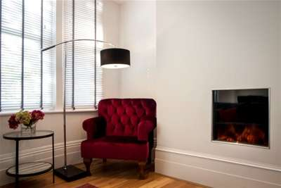 Property for rent in Charing Cross Road, London WC2H