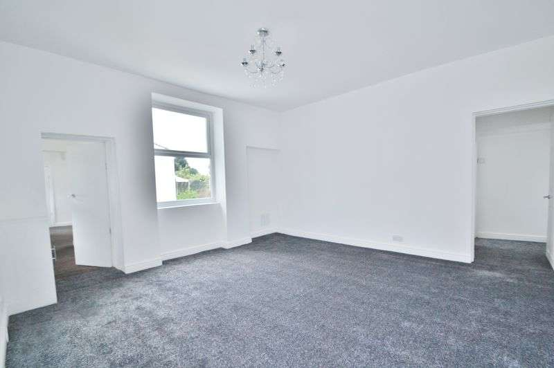 1 Bedroom Flat for sale in Barton Apartment, Barton Road