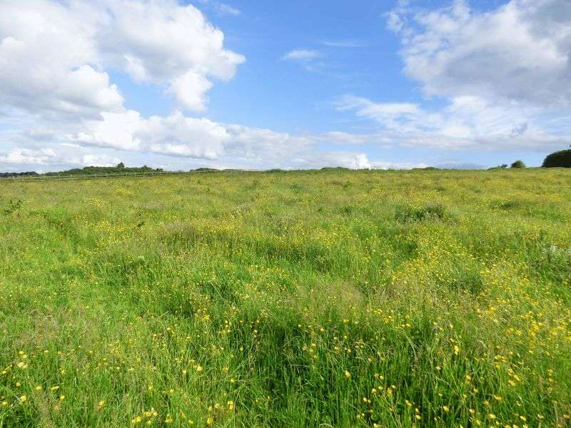 Property for sale in Wingerworth, Chesterfield