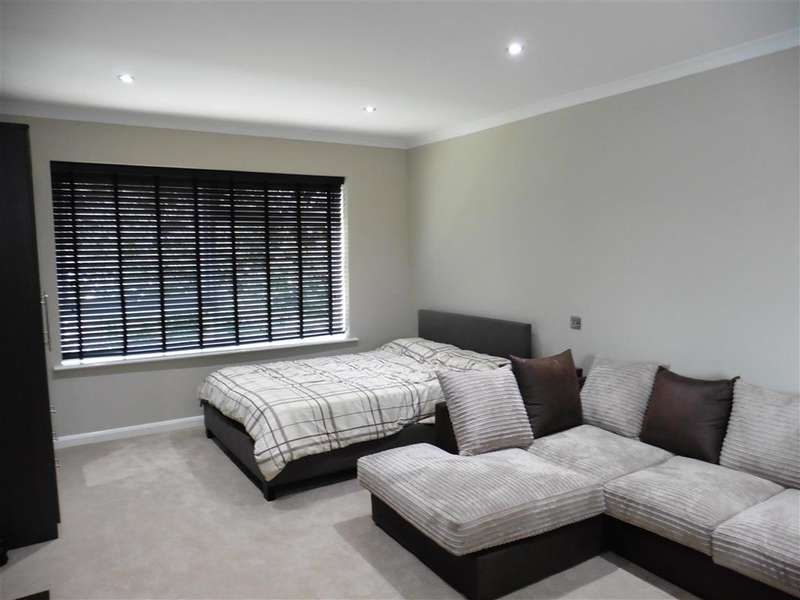 1 Bedroom Apartment Flat for sale in Alexandra Street, Maidstone, Kent