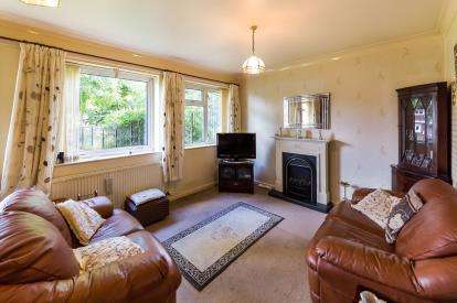 2 Bedrooms Flat for sale in Peel Green Road, Eccles, Manchester, Greater Manchester