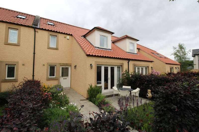 3 Bedrooms Property for sale in East Saltoun Farm, East Saltoun,Pencaitland, Tranent, EH34