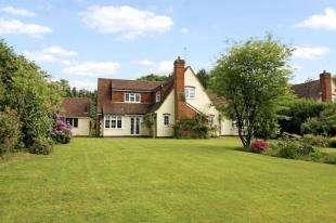 3 Bedrooms House for sale in Furnace Farm Road, Felbridge, East Grinstead, West Sussex