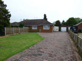 3 Bedrooms Semi Detached House for sale in Charlesford Avenue, Kingswood, Maidstone, Kent