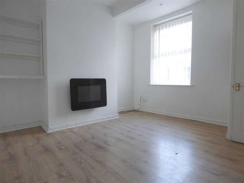 2 Bedrooms Property for sale in Stamford Road, Mossley, Ashton-under-lyne