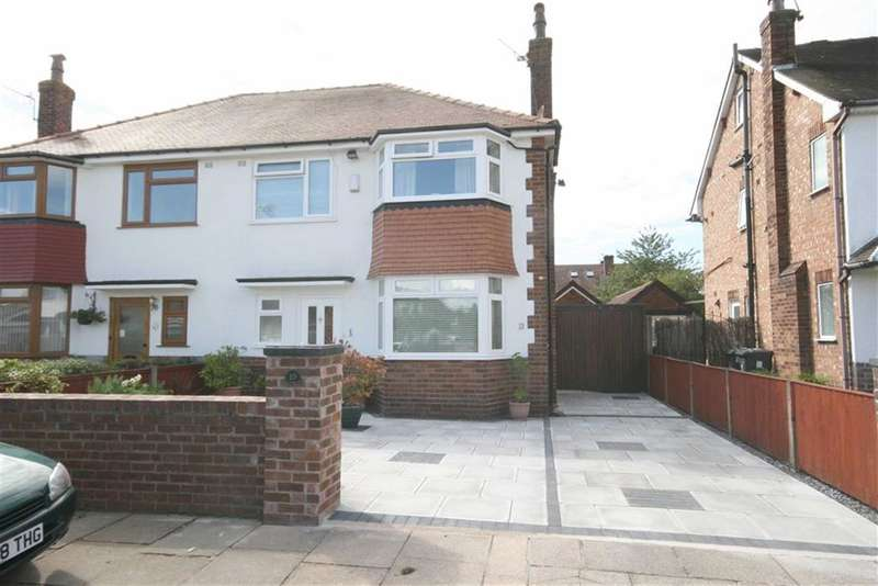 3 Bedrooms Property for sale in Woodstock Drive, Southport